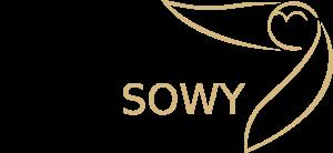 logo-przezr